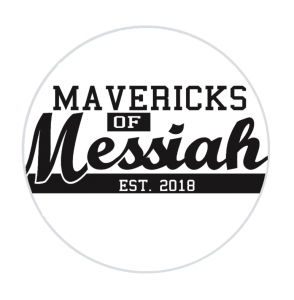 Mavericks of Messiah